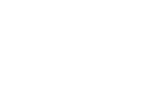 Music for Motion Picture